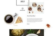 Web Design and UX