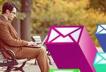 • Microsoft • / Microsoft tips and tricks.  www.garner-it.com