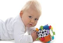 Our Products / Discover why babies LOVE Playgro!