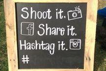 Social Communities / Social Media