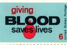 Why Donate? / Everyone loves the warm fuzzy feeling of helping someone in need. Blood donation can do that!