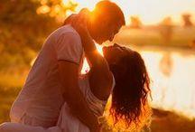 ♥ Love 웃*♥*유♥ / Kjærlighet