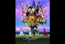 Wild flowers/Kytice / Bonus content from the movie