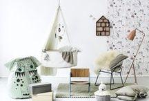 - Babykamer & Kinderkamer - / Doe ideeën en inspiratie op van onze leukste jongens, meisjes en babykamers. Kijk ook op: http://www.woontrendz.nl/kinderkamer-inspiratie/