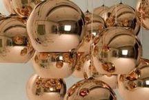 - Lampen - / De leukste woonideeën en wooninspiratie voor lampen vindt je op:   http://www.woontrendz.nl/tag/lampen/