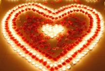 ❤  Romantic ❤