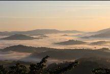 Pyrénées Basques / La plus grande forêt de hêtres d'Europe en toute saison s'offre aux passionnés de randonnées, aux amoureux de la nature et aux contemplatifs.Les provinces  de la Soule et de la Basse Navarre montrent le visage d'un Pays basque inattendu à la beauté puissante et sereine. Une destination rare et préservée idéale pour se ressourcer et s'évader. Découvrez le patrimoine culturel, naturel et la gastronomie de ce territoire.