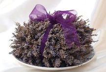 ✿ Lavender ✿