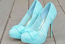 Lovely / Shoes