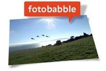FLE: Tech - Photos, images