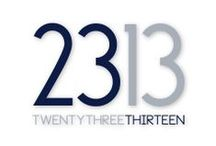 2313 Inc. Team / The latest updates and news from 2313 Inc.'s office in Farmington Hills, MI!