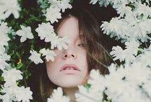 Primavera / La natura rifiorisce, nasce Oggi Gelato: esiste stagione più bella?