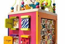 deko / dekorasyon ve mimari