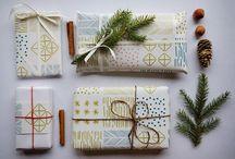 Joulujoulu / Christmas noel jul xmas weihnacht