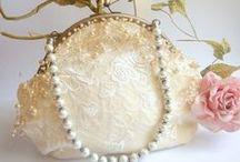 ~ Pearls ~