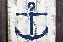 ~ Maritime ~
