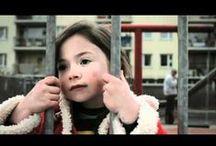 FLE: Vidéos - Courts-métrages