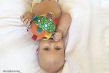 Playgro Babies