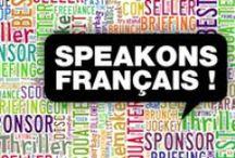 FLE: Anglicismes