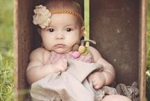 Photo Tutorials / by Kara Flamingo