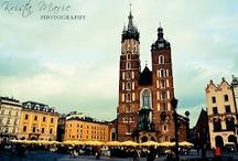 i ❤  krakow.
