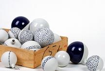 Ceramic / Use of Ceramic in Art & Design