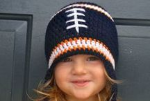 For Younger Fans / Broncos gear for kids! / by OFFICIAL Denver Broncos