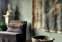 * H O M E * C R E A T I O N S * / lovely home creactions..my love to create.. / by Carolien Booms