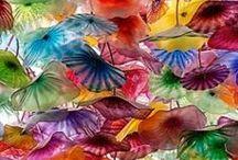Art and Decoration / by Nancy Herrington