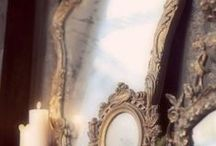 * MirrorMirror on the Wall, who.. *
