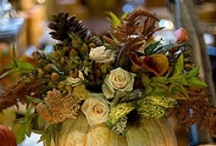 Floral Design~Wreaths~ / by Joan Ruch
