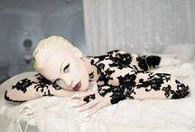 Katy Perry & P!nk / by Jennifer Evans