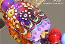 Beautiful Beads! / by Nancy Herrington