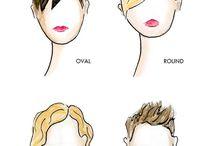 Hair N makeup a.o.