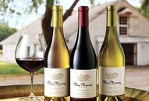 Everything Wine! / by Nancy Herrington