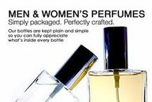 BC Fragrance - Perfumes / BC Fragrance's perfumes are recognized for its highest quality of fragrance oils from Grasse, France. Because it is formulated as a perfume, it lasts longer than your ordinary fragrance.  Choose from a wide selection of fragrances for both men and women.   To order, visit www.bcfragrance.com Contact us at thefragrancespecialist@gmail.com for inquiries.