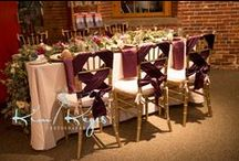 Belknap Mill Fall Bridal Show 10/26/14 / We are presenting a fall boutique bridal show at the beautiful Belknap Mill in Laconia, NH. The 1823 Mill has it all - history, a grand function room, brick walls, wood floors, a gazebo next door in the park and more. See all wedding-mode brides-to-be and others at the show!
