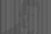 Optical illusions and stuff