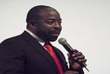 Motivational speakers / The pest motivational speaker's in the world speeches and messages