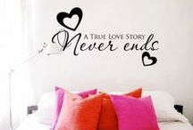 Quotes / Kakshyaachitra - Manufacturers and dealers of wall decals in India