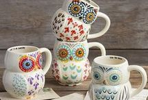 I'm an Owl Lover!