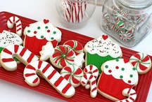 merry little Christmas / Christmas, christmas diy, Christmas ideas, Christmas crafts