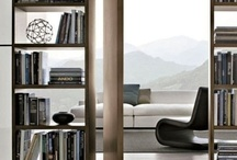 Interior / Exterior Inspiration