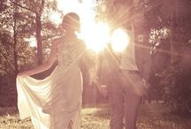 Vintage inspired wedding / Take a peek at my 1930's ideas for our summerwedding;)