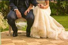 OUR WEDDINGS: Dandelion Events Weddings / Las Bodas Con Alma de Dandelion Events, 100% personalizadas: boda rural, boda en hotel, boda en playa, boda temática, boda original
