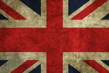 The Union Jack / All things Union Jack