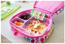 What's For Lunch Mommy / Simple and fun toddler eats from great guest bloggers. Find these and many more recipes at http://epicmommyadventures.com/category/everyday-life/guest-posts/whats-for-lunch-mommy/ / by Natasha @ Epic Mommy Adventures