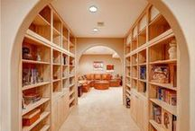 Awesome Basement Style! in HDReal™ by Virtuance