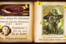 VIDEOS SOBRE ARTE Y LITERATURA / LOS CLÁSICOS DE LA LITERATURA UNIVERSAL EN AUDIO...PARA LEER ESCUCHANDO - PRODUCCIONES CINEMATOGRÁFICAS BASADAS EN OBRAS LITERARIAS - DOCUMENTALES DONDE LAS ARTES PLÁSTICAS SON PROTAGONISTAS