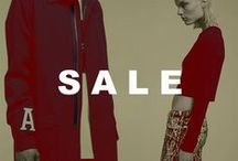 M E N S S A L E | SS14 / Shop our men's selection: bit.ly/1gaSlGi